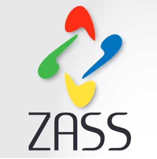 Zass Energy Services announces an industry first: Managed Energy Services (MES) Program for Hydrogen Fuel Cells in Bangladesh.